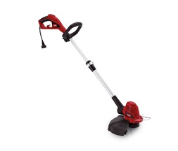 "14"" (35.6 cm) Electric Trimmer/Edger (51480)"