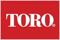 Toro   Ethanol Fuel Facts