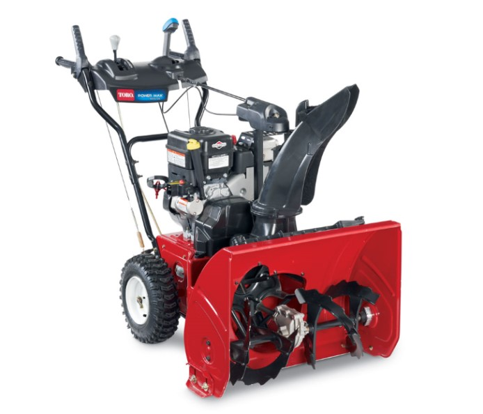 Toro Lawn Mowers Zero Turn Mowers Push Mowers Lawn