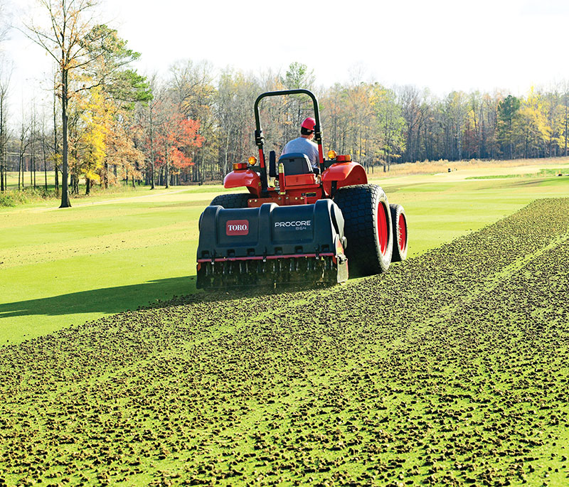 sfg-aerator-product-category-image