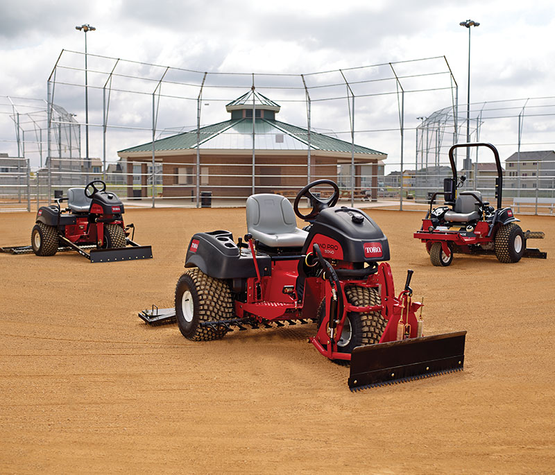 sfg-infield-groomers-product-category-image
