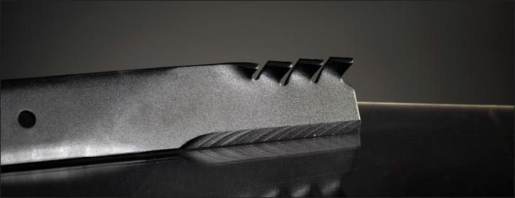 Toro Genuine Parts Blades