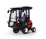groundsmaster-3280-cab-front-left