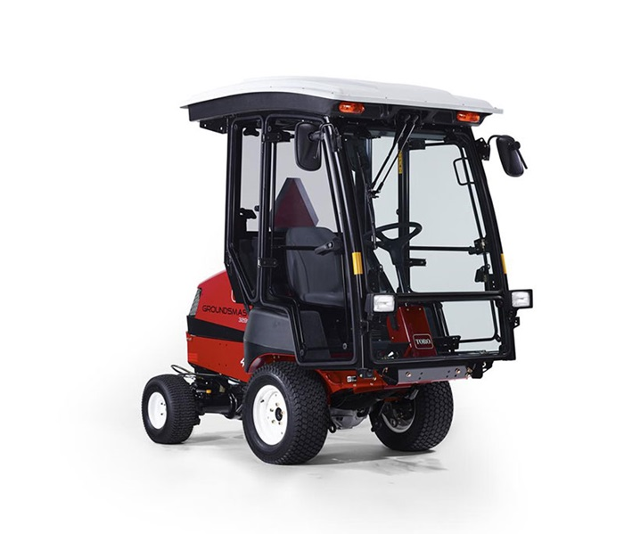 groundsmaster-3280-cab-front-right