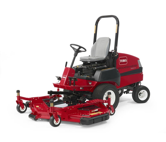 groundsmaster-3280-front-left