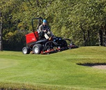 groundsmaster-4300-golf-hill
