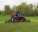Groundsmaster-4700-D_Overview_Video