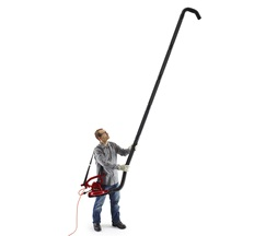 Toro String Trimmers Hedge Trimmers Yard Blowers Yard