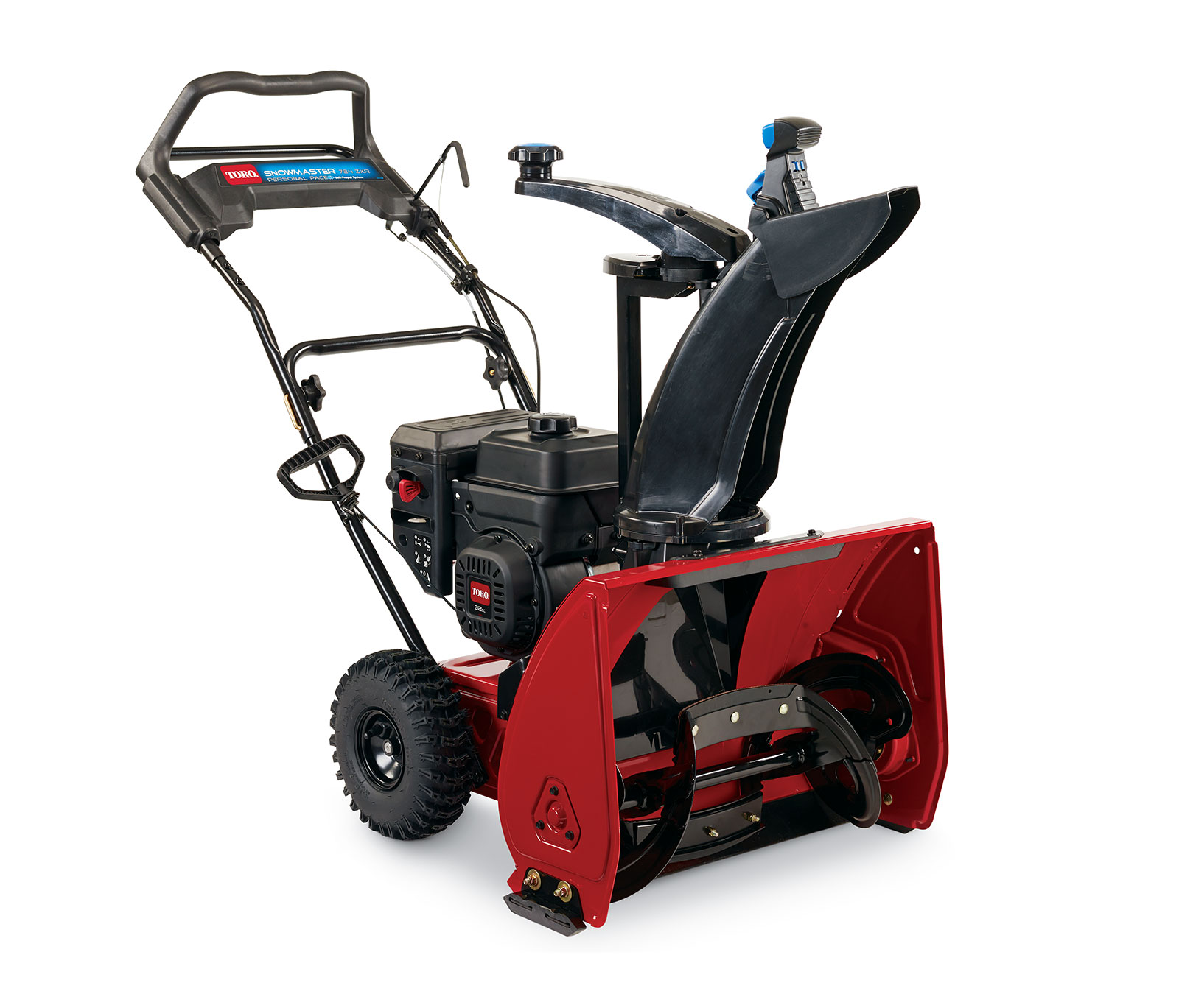 Snow Blowers Product : Snowmaster zxr