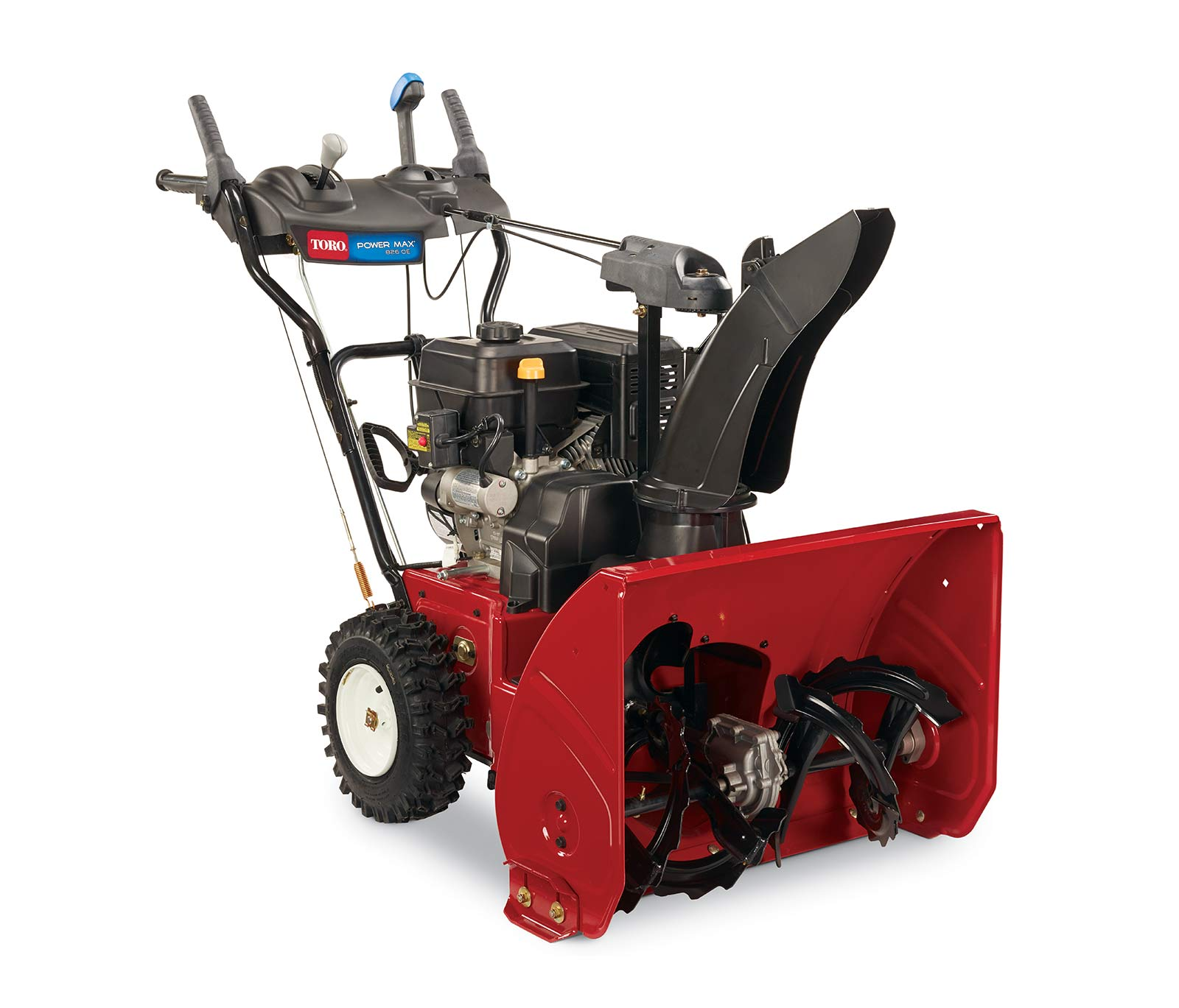 Snow Blowers Product : Toro snow blowers throwers electric