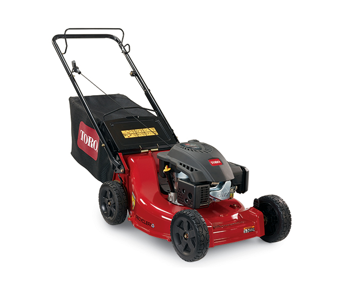 Le May Consignments 3 S 254043 besides Page3 as well Piston And Crankshaft Assembly Kawasaki Fj180v As36 besides mercial Mowers besides Watch. on toro 21 heavy duty mower