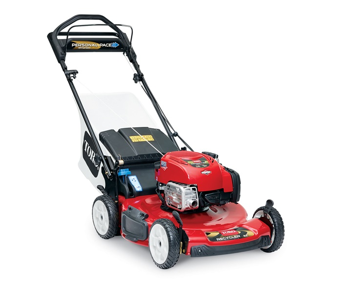 Lawn Mowing News. Just-in. Best Riding Lawn Mower Buying Guide for Featuring. Only the best riding mowers on the market currently from Lowes, Home Depot, and Sears.. If you have a yard that takes too much time to mow, you might want to buy a lawn tractor instead.