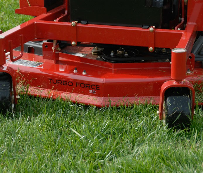 LANDSCAPE CONTRACTOR Professional Turf Products Euless, TX (817) 785